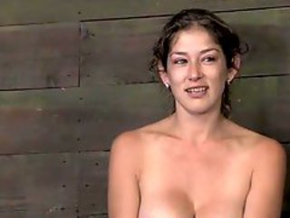 http%3A%2F%2Fwww.bigxvideos.com%2Fcontent%2F191332%2Fbabe-has-her-peach-engorged.html%3Fwmid%3D15%26sid%3D0
