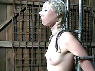 http%3A%2F%2Fwww.sunporno.com%2Ftube%2Fvideos%2F468574%2Fhot-babe-follows-the-orders.html