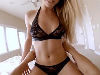 http%3A%2F%2Fwww.tube8.com%2Fhardcore%2Fpov-blonde%2527s-sexy-lingerie-taken-off-as-she-gets-fucked%2F18555352%2F