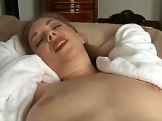 http%3A%2F%2Fxhamster.com%2Fmovies%2F2927552%2Fjerk_off_while_you_eat_my_pussy_joi.html