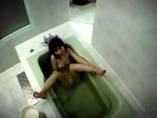 http%3A%2F%2Fxhamster.com%2Fmovies%2F2966614%2Fjapanese_teen_rubs_one_out_in_the_bath.html