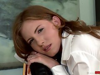 http%3A%2F%2Fhellporno.com%2Fvideos%2Flolly-cat-is-spanking-ass-of-naughty-madam%2F%3Fpromoid%3D1292