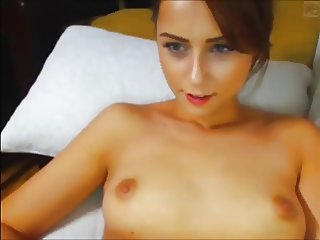 love cam babe aviable on HDspin