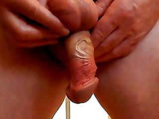 Daughters beads insertion