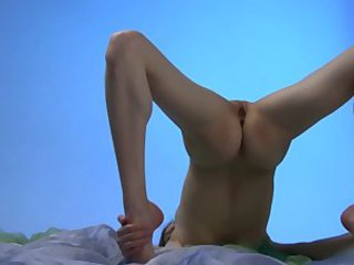 Flexible Solo Teen