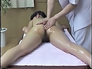 Another massage room(Japanese)6