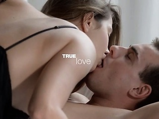 "True love in the white sheets"" class=""th-mov"