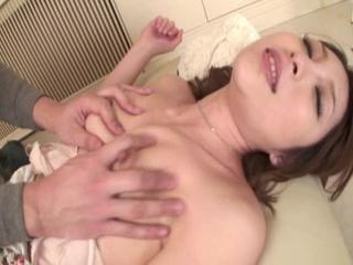 "slut wife 1-by PACKMANS"" class=""th-mov"