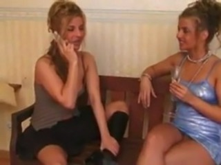 German urine real twins 2 free