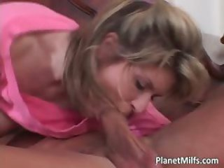 Passionate couple are fucking like crazy part3