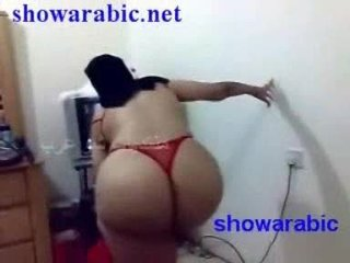 Amateur Arab Ass BBW Homemade Wife
