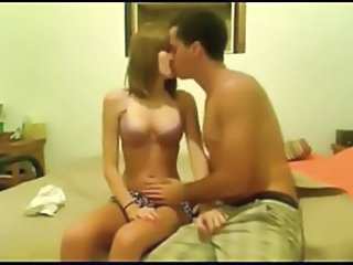 Girlfriend Webcam