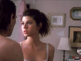Marisa Tomei Untamed Heart mix Slomo
