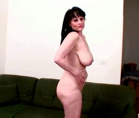 50+ wife mary get fucked