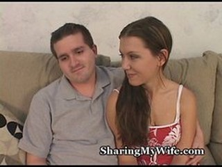 Intense Wife Fuck, Watch It All