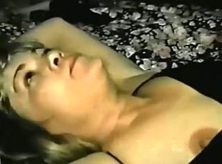 Amateur Cuckold Homemade Virgin