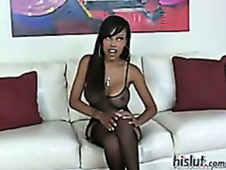http%3A%2F%2Fh2porn.com%2Fvideos%2Flacey-duvalle-agreed-to-go-gonzo%2F%3Futm_source%3Dalxz75%26utm_medium%3Dthumb%26utm_campaign%3DVideos