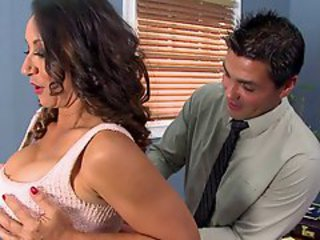 http%3A%2F%2Fxhamster.com%2Fmovies%2F3036250%2Fmongonvid173.html
