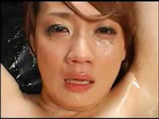 Jav girls fun - bondage 16.