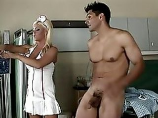 http%3A%2F%2Fwww.sunporno.com%2Ftube%2Fvideos%2F425940%2Fnasty-nurse-crista-moore-gets-rammed-by-a-patients-hot-cock-on-the-bed.html