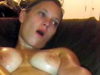 http%3A%2F%2Fxhamster.com%2Fmovies%2F3057329%2Fwife_cums_for_her_husband.html