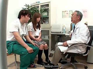 http%3A%2F%2Fwww.pornoxo.com%2Fvideos%2F1051793%2Fdoctor-examines-big-boobs.html
