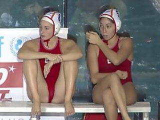 Piscina Desporto Adolescente Uniforme