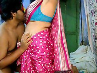 Amateur BBW Homemade Indian Wife