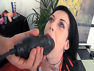 http%3A%2F%2Fwww.drtuber.com%2Fvideo%2F141409%2Fomar-galanti-uses-a-dildo-and-his-large-cock-to-fuck-this-babe