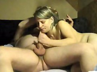 http%3A%2F%2Fxhamster.com%2Fmovies%2F2900727%2Fpolish_mature_couple_oral_and_anal.html