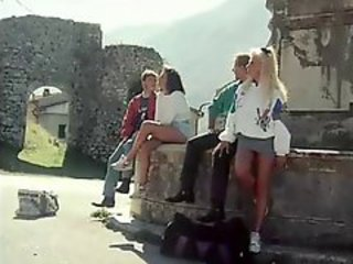 http%3A%2F%2Fxhamster.com%2Fmovies%2F3010684%2Fholiday_sex_orgy_in_a_castle.html