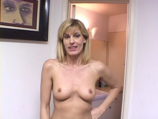 Video Clips For Wifes Home Movies Lovers