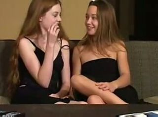 Mom and NOT her daughters _: fingering milfs teens