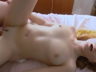 European Massage Teen