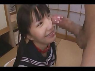 Asian Teen Face  Jailbait