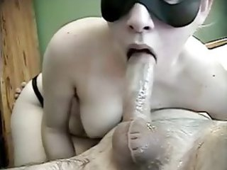 Amateur Big cock Blowjob Deepthroat Fetish Girlfriend Homemade