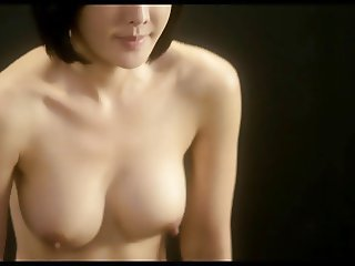 Love Lesson (2013) Sex Scenes