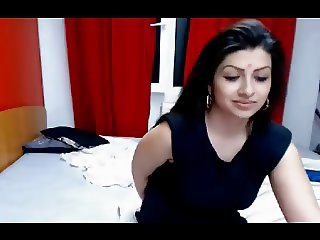 Chubby Girlfriend Indian Webcam