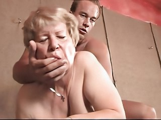 Sexi cock to hot man french