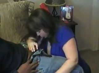 Cuckold Wife Fucks Black Guy in Font Hubby - negrofloripa