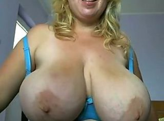 Sexy Big Boobs MILF - negrofloripa