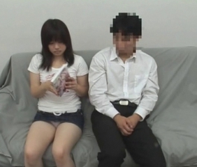 Amateur Asian Japanese Teen Upskirt