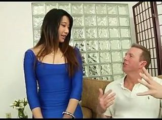 Disclosed Anal Hole-10