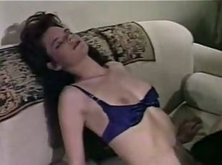 Amateur Cuckold Homemade Interracial Skinny Wife