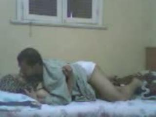 Egyptian Teen Couple From Egypt  Sex Tubes