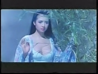 Ancient Love - Asian sex video