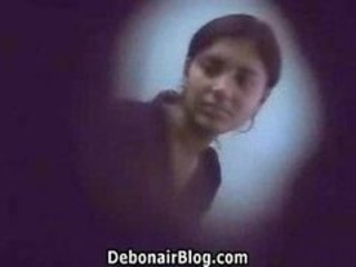 Hyderabad Web Cam3