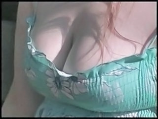 British Bbb Solo Cumming In The...