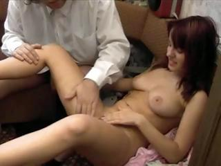 Russian Girl Gets Drunk And And Sucks His Cock And Gets Fucked