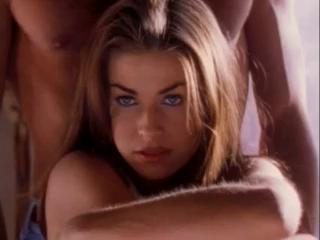 Carmen Electra - The Chosen One